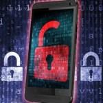 高通晶片漏洞 QuadRooter 恐讓9億Android裝置受駭(附檢測工具)