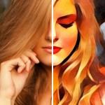 1秒鐘 Prisma 讓照片瞬間變成化名畫!(iOS)