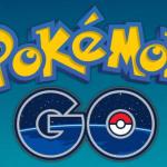 [台灣玩家專用] Pokémon Go 訓練家完全教學手冊,完整教學讓你一次看懂!