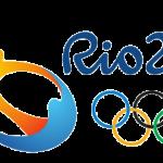 2016巴西里約奧運線上直播、電視直播資訊完整蒐錄 (持續更新)