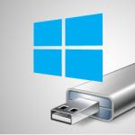使用WinSetupFromUSB製作USB多重系統選單式的開機隨身碟