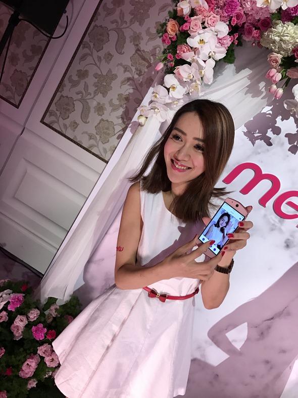 專屬亞洲女孩的自拍手機「美圖M6」來啦! %E7%9B%B8%E7%89%87-2016-9-20-%E4%B8%8B%E5%8D%881-46-44