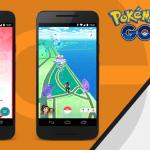 Pokemon Go 寵物系統功能搶先看(含獲得Candy移動距離一覽表)
