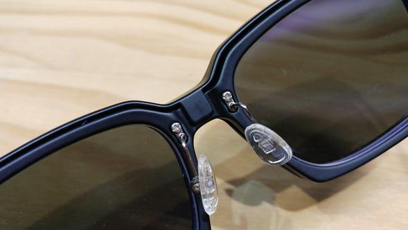 開箱/網友瘋搶 XLTt 濾藍光時尚機能墨鏡(Xuan款),輕盈百搭、室內外適用 20160830_142044