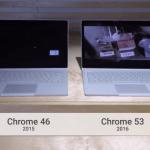 新版Chrome快又省電,官方實測延長2小時筆電續航力