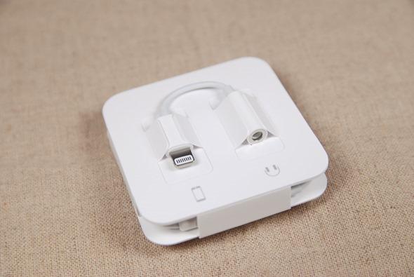 就是今天!iPhone 7/iPhone 7 Plus 消光黑 完整開箱介紹 DSC_0018