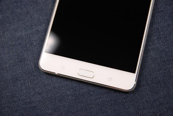 最符合影音娛樂需求的大螢幕智慧手機:華碩 ZenFone 3 Ultra DSC_0031