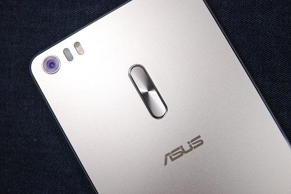 最符合影音娛樂需求的大螢幕智慧手機:華碩 ZenFone 3 Ultra DSC_0041