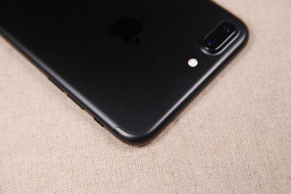 就是今天!iPhone 7/iPhone 7 Plus 消光黑 完整開箱介紹 DSC_0042-1
