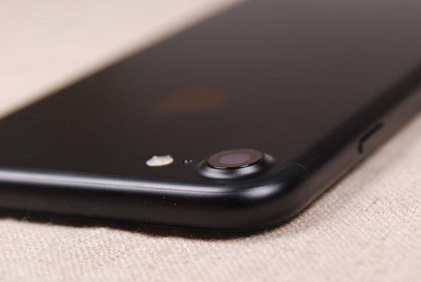 就是今天!iPhone 7/iPhone 7 Plus 消光黑 完整開箱介紹 DSC_0075