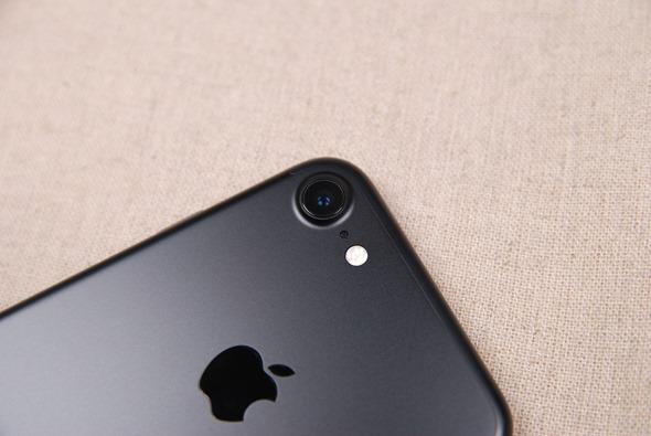 就是今天!iPhone 7/iPhone 7 Plus 消光黑 完整開箱介紹 DSC_0077