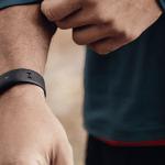 HTC與UNDER ARMOR聯手推出 UA Band 與 UA Heart Rate 運動健身管理系統
