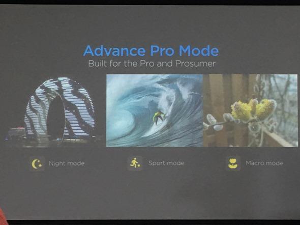 HTC Desire 10 Pro/Lifestyle發表,首波預購加送限量豪華配件(Hi-Res耳機、9H保護貼、保護殼) IMG_3957