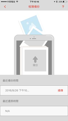 iKlips Duo+ 懶人 iPhone/iPad 資料備份神器,隨手一插立刻備份 IMG_4252