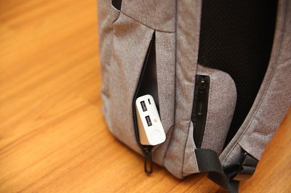 推薦/Alpha Camp 15吋大容量防潑水減壓後背包 IMG_4329