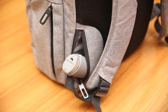推薦/Alpha Camp 15吋大容量防潑水減壓後背包 IMG_4330