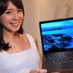 輕薄筆電也有高效能,ASUS ZenBook 3 UX390 僅910克重挑戰你對輕薄筆電的刻板印象