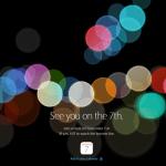 5 分鐘看完今年 Apple 新機發表會
