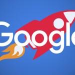 Google 正式將 AMP 列入搜尋結果,並優先顯示
