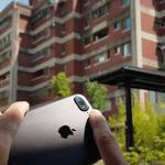 [分享] iPhone 7 Plus 雙鏡頭運作方式 (含實測影片)