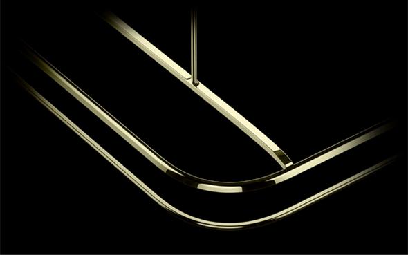 HTC Desire 10 Pro/Lifestyle發表,首波預購加送限量豪華配件(Hi-Res耳機、9H保護貼、保護殼) image-24