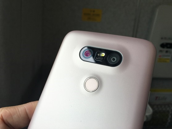 LG G5 & Friends (360 VR、360 CAM、CAM Plus、Hi-Fi Plus)完整評測 image006