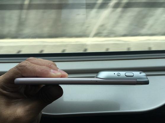 LG G5 & Friends (360 VR、360 CAM、CAM Plus、Hi-Fi Plus)完整評測 image041