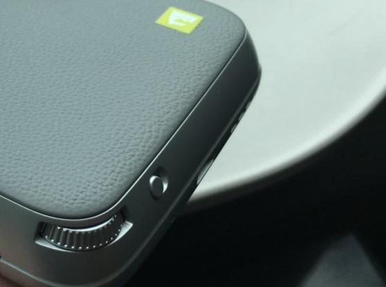 LG G5 & Friends (360 VR、360 CAM、CAM Plus、Hi-Fi Plus)完整評測 image043