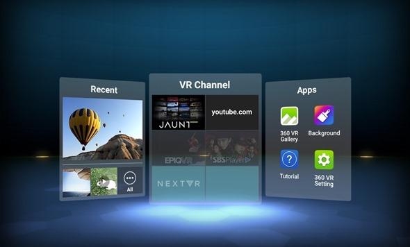 LG G5 & Friends (360 VR、360 CAM、CAM Plus、Hi-Fi Plus)完整評測 image075