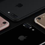 iPhone 7 預購盛況空前,新色火熱,玫瑰金哭哭