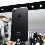 快速動手玩/iPhone 7系列 強化相機、全新Home鍵設計