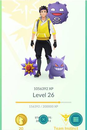 pokemon-go-buddy-system