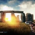 HTC VIVE 虛擬實境平台 VIVEPORT 正式上線,熱門內容限時1美元!