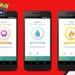 Pokemon Go將推出寶可夢熟練系統,可增加特定屬性寶可夢捕獲率