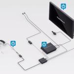 教學:如何安裝與設定 PS VR (官方教學影片)