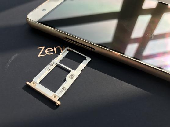 評測/ASUS ZenFone 3 Deluxe 首次旗艦手機,值得推薦! IMG_4390