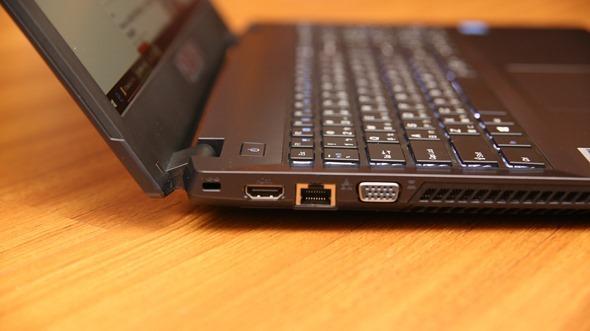 客製筆電/CJS SY-250 專為學生、上班族量身打造的最佳選擇 IMG_4677