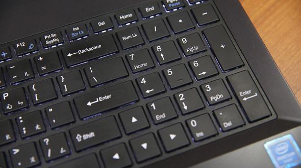 客製筆電/CJS SY-250 專為學生、上班族量身打造的最佳選擇 IMG_4684