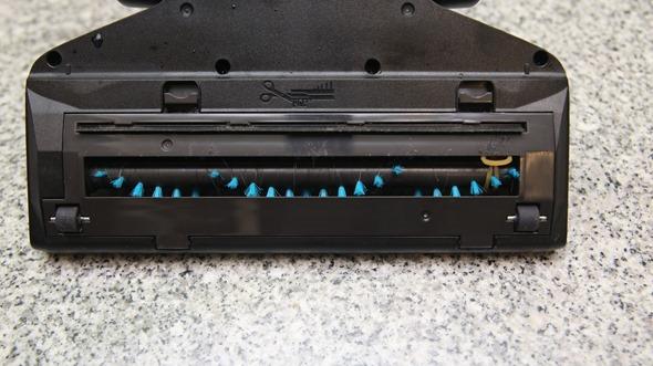 [史上最便宜] PHILIPS 三合一拖地吸塵器(FC6404)開箱,掃地、拖地一次完成,省時省力超方便 IMG_4760