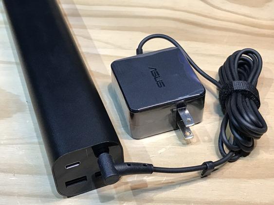 開箱/ZenPower Max 26,800mAh 可充筆電的超大容量行動電源 IMG_4868