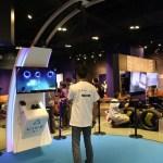 一定要來玩!HTC與三創攜手打造台灣首間VIVELAND虛擬實境樂園