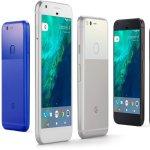 Nexus接班人Google Pixel手機5大特點解析