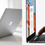 兩大陣營大對決!到底筆電該買 Surface Book 還是 2016 New MacBook Pro 呢?