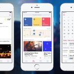 發現附近好活動,Facebook 推出 Events From Facebook 活動專用 App
