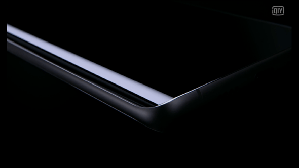 三星 Note7 轉世?小米 Note2 新機發表,外觀有 87 分像呢! image-13
