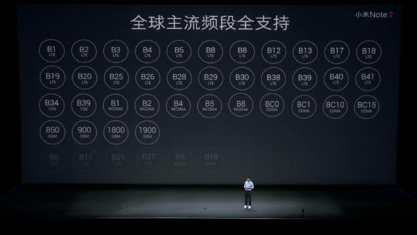 三星 Note7 轉世?小米 Note2 新機發表,外觀有 87 分像呢! image-37