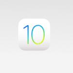 如何關閉 iOS 10 的抬起喚醒功能,讓 iPhone 不會自動亮螢幕