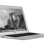 再見了!11吋Macbook Air正式走入歷史