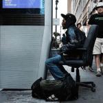 太多人看成人片,紐約免費WiFi站將停止服務!