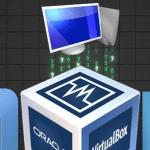微軟提供免費 Windows 7/8/10作業系統虛擬機器映像檔下載